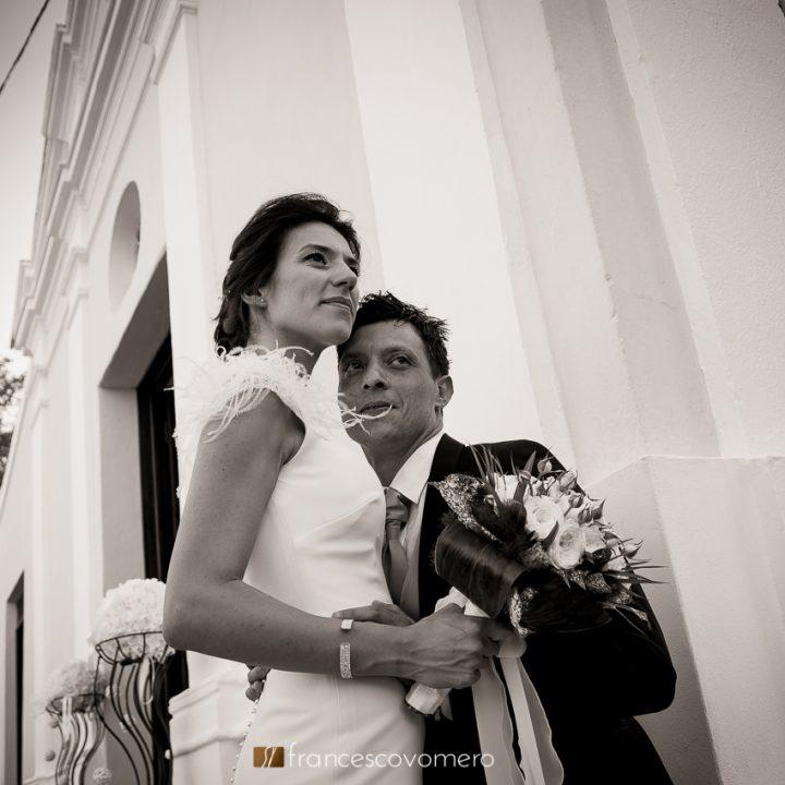 Francesco&Antonietta