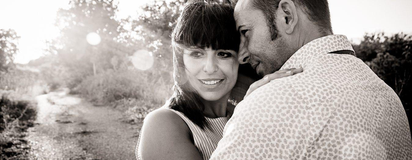 Luca&MariaRosaria