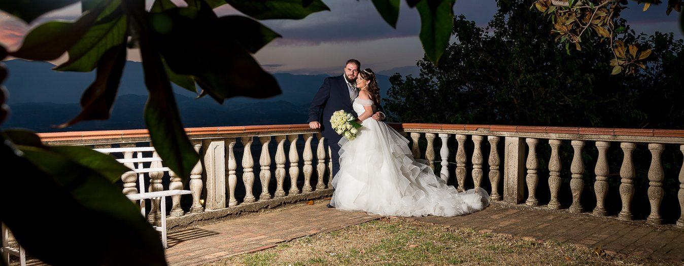 Virgilio&Rosina