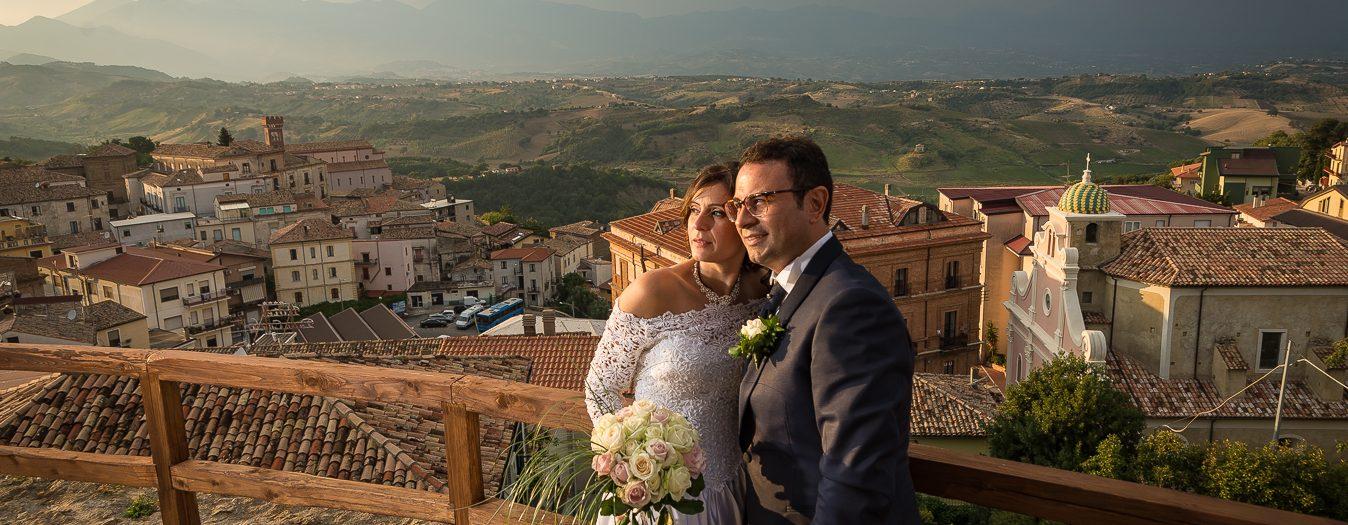 Saverio&Simona