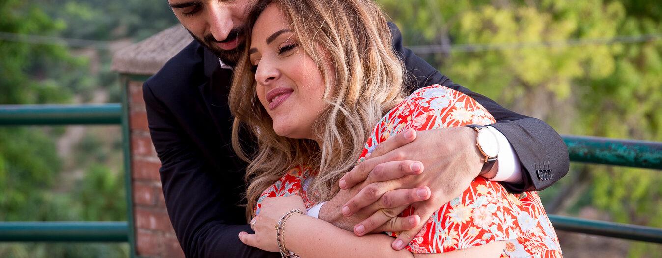 Mario&Giulia