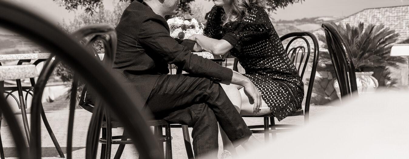 Roberto&Fulvia